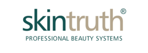 logo-skintruth