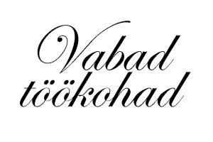 vabad_kohad_ver1